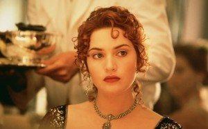Auguri a Kate Winslet