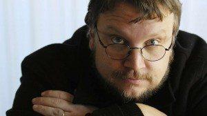 Auguri a Guillermo Del Toro