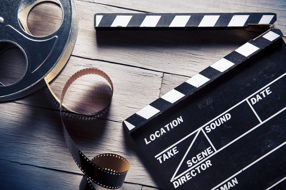 CINEMACHEPASSIONE